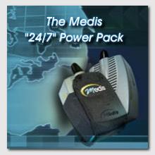 24/7 Power Pack