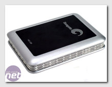 160GB portable disk