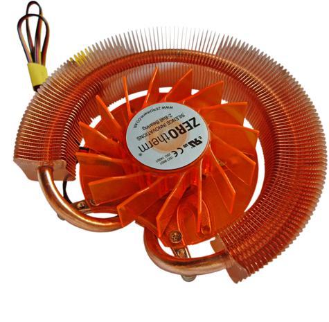 ZEROtherm cooler.